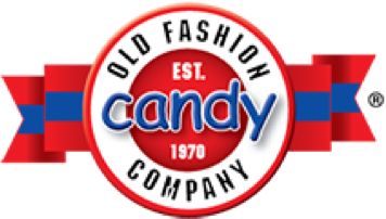 Old Fashion Candy
