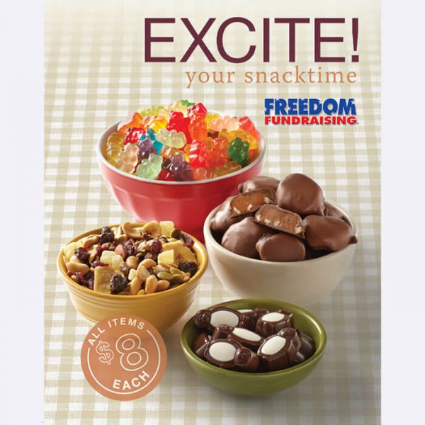 EXCITE! Your Snacktime Brochure-763