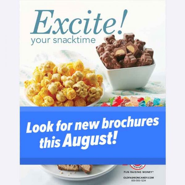 EXCITE! Your Snacktime Brochure-5285