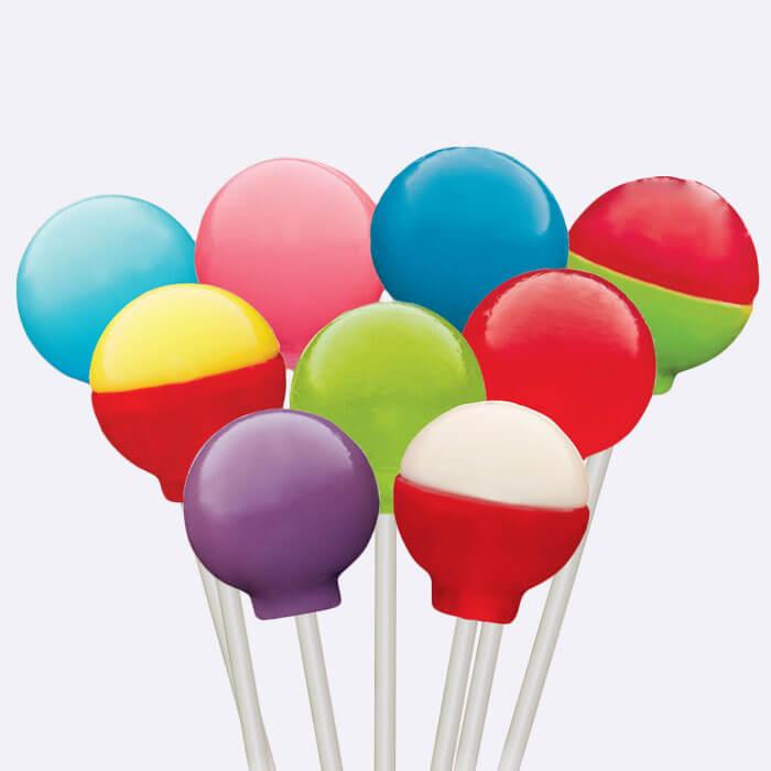 Round Lollipops Fundraiser-0